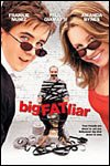 Big Fat Liar movie poster