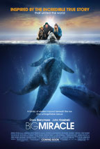 Big Miracle preview