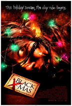 Black Christmas preview