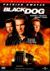 Black Dog movie poster