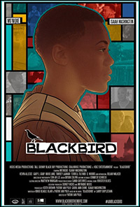 Blackbird preview