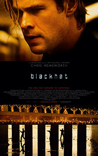 Blackhat preview
