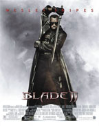 Blade 2 preview