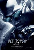 Blade: Trinity preview