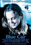 Blue Car preview
