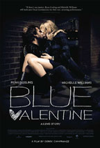 Blue Valentine preview