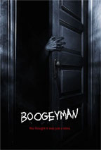 Boogeyman preview