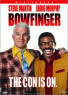 Bowfinger preview