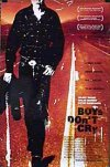 Boys Don't Cry movie poster