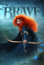Brave preview