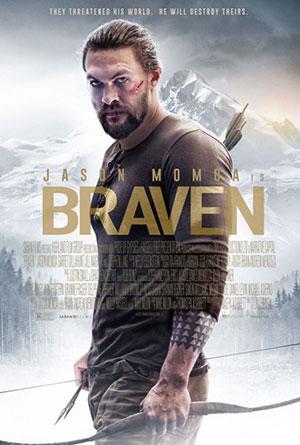 Braven preview