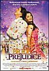Bride & Prejudice preview