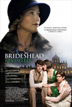 Brideshead Revisited preview