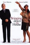 Bringing Down the House movie poster