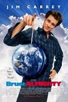 Bruce Almighty preview