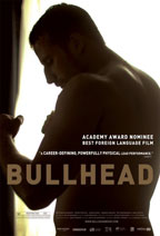 Bullhead preview