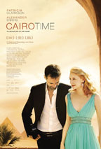 Cairo Time preview