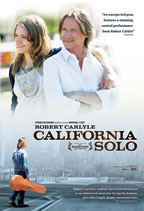 California Solo preview