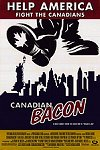 Canadian Bacon preview
