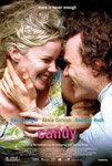 Candy movie poster