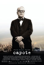 Capote preview