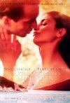 Captain Corelli's Mandolin movie poster