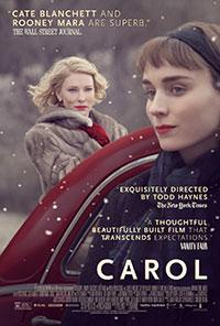 Carol preview