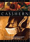 Casshern movie poster