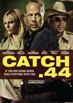 Catch .44 preview