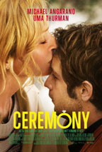Ceremony preview