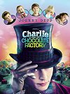 Charlie and the Chocolate Factory preview