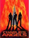 Charlie's Angels preview