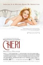 Cheri preview