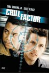 Chill Factor movie poster