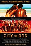 City of God preview