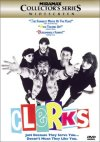Clerks preview
