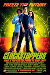 Clockstoppers preview