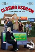 Closing Escrow movie poster
