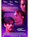 Coastlines movie poster
