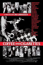 Coffee and Cigarettes preview