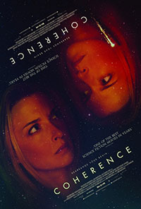 Coherence preview