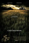 Cold Creek Manor preview