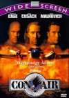 Con-Air movie poster