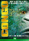 Congo movie poster