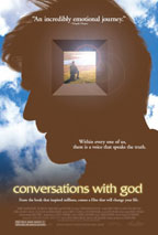 Conversations with God preview