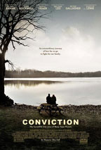 Conviction preview