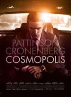 Cosmopolis preview