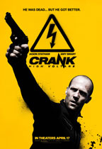 Crank: High Voltage preview