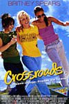 Crossroads movie poster