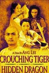Crouching Tiger, Hidden Dragon preview